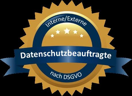 DSB Zertifikat