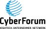 Wir sind Mitglied im Cyberforum e.V.